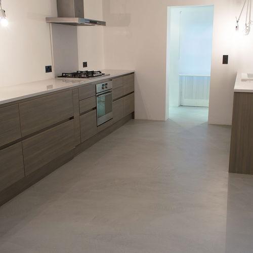 磨き用塗料 / 屋内用 / 壁用 / 床用