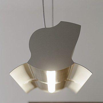 ブロックキッチン用換気扇 / 埋込照明