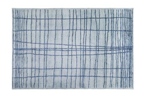 ヴィンテージ スタイル絨毯