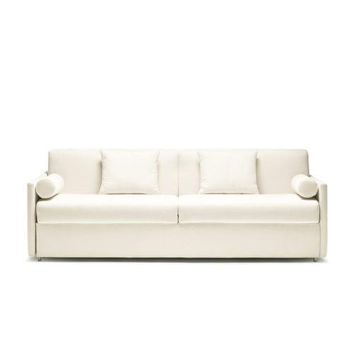 ソファーベッド