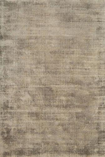 コンテンポラリー絨毯 / 無地 / コットン製 / ビスコース