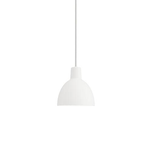 吊り下げライト / コンテンポラリー / アルミ製 / ハロゲン