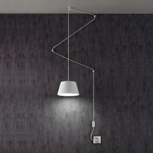 吊り下げライト / オリジナルデザイン / 金属製 / アクリルガラス製