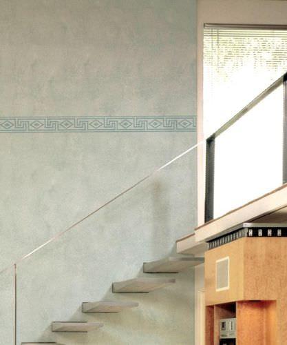 装飾塗料 / 壁用 / 外側 / 屋内