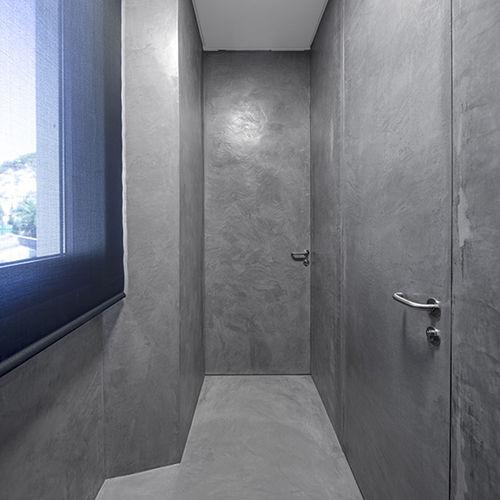 保護用塗料 / 壁用 / 床 / ポリウレタン