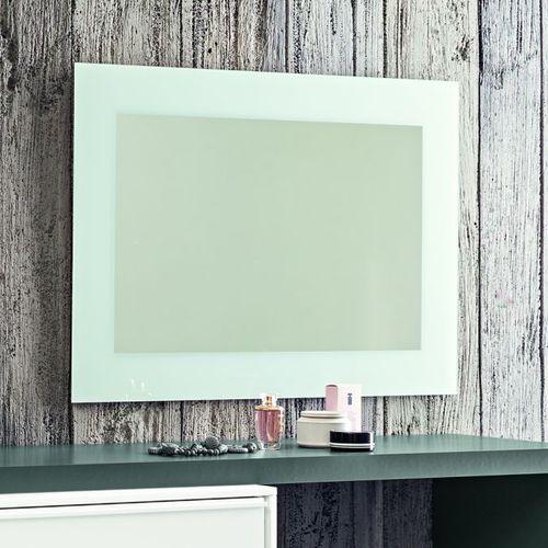 壁掛け鏡 / コンテンポラリー / 長方形
