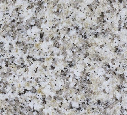 花崗岩製板石