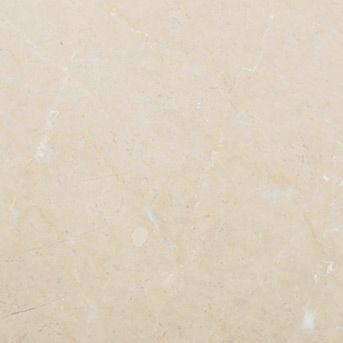 大理石製板石