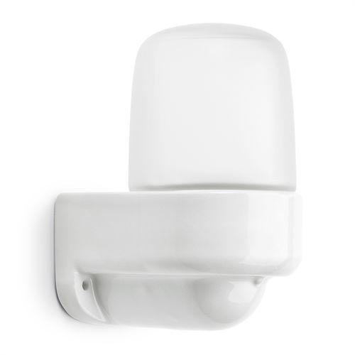 伝統的壁面ライト / バスルーム用 / サウナ用 / 屋外用