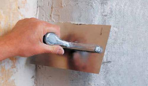 磨き用塗料 / 準備 / 屋外用 / 屋内用