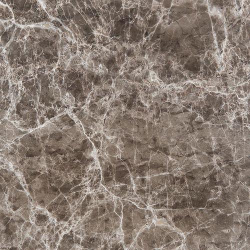 大理石製板石 / 床用 / 壁取り付け式
