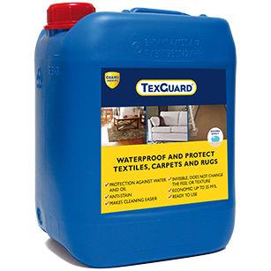 家具用液状防水加工 / 布用 / エコ