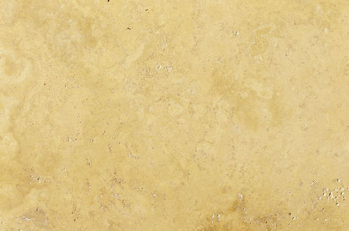 トラバーチン製板石 / 光沢 / サンド / 床用