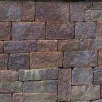 斑岩製舗石 / 屋外用 / 公共スペース用