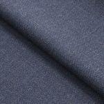 室内装飾布 / 無地 / ウール / ナイロン製