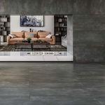 屋内用タイル / 壁 / 床 / 陶磁器
