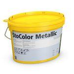 装飾塗料 / 外壁 / 屋外用 / 合成繊維