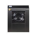 フロントローディング洗濯脱水機
