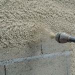 石灰 ベース塗料 / 装飾 / ポインティング / 屋内用