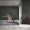 コンクリート製ウォールクラッディング / 屋外用 / 屋内用 / 3D