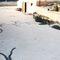 コンクリート製床 / 住居用 / 屋外用