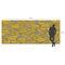 木製壁面コーティング / 家庭用 / 業務用 / 織り目加工