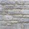 人工大理石壁面コーティング / 家庭用 / 業務用 / 織り目加工