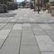 コンクリート製敷石COASTALTectura Designs
