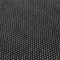 コンテンポラリー絨毯 / 無地 / コットン製 / ニュージーランド産ウール製