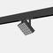 LEDレール照明 / 四角形 / 金属製 / 店用MAGNETIC KLARK SUNLIKE MATRIXVector&Licht Co., Limited