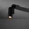 天井取付け式スポットライト / LED / 円形 / 業務用