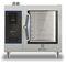 業務用オーブン / 電動 / ガス / 自立式SKYLINE PRO S OVENS 6GN 1/1 AND 2/1Electrolux Professional