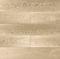 複合フローリング / 接着 / オーク材 / ブラッシング仕上げWALD 1L CUSTOM SUPREME DUPPELL'ANTIC COLONIAL – PORCELANOSA Grupo