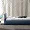 収納式ベッド