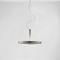吊り下げライト / コンテンポラリー / 塗装アルミニウム製 / ポリエチレン製