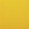 壁取り付け式音響パネル / ポリエステル製 / 色付き / 不燃性IMPRESSIONS SOLID by Dorothy CosonasKnoll Textiles
