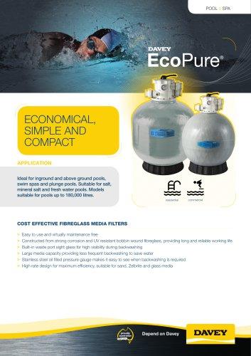 EcoPure®