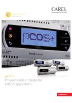 PCO Sistema