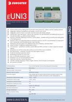 EUNI3