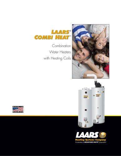 Combi Heat