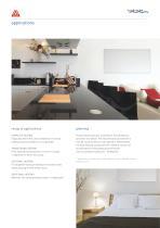 Design radiators room & bath - 5