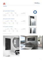 Design radiators room & bath - 9