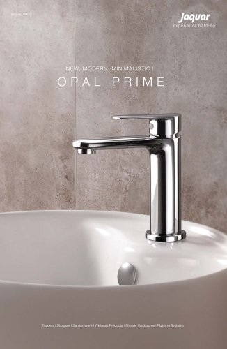 OPAL Prime