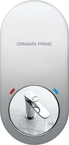 ORNAMIX PRIME