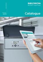 Catalogue SELTRON 2019 - 1