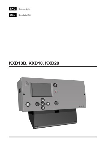 KXD_MANUAL