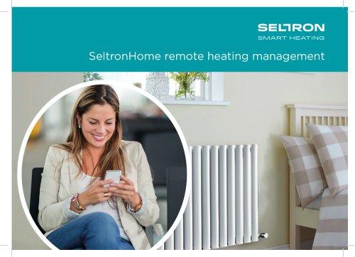 SeltronHome-2017-marec-ENG