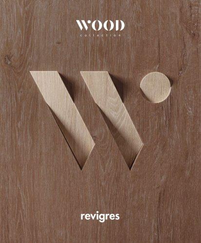 Wood Catalogue