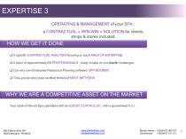 COMPANY PROFILE MAY 2021 - 6