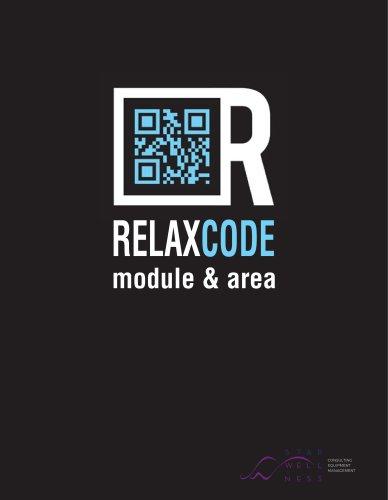 RELAX CODE